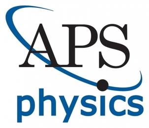 La Société américaine de physique (APS) représente plus de 50 000 membres – notamment des physiciens du milieu universitaire, des laboratoires nationaux et de l'industrie, aux États-Unis et dans le monde entier. Le Committee on International Freedom of Scientists de l'APS est chargé de faire respecter les droits de l'homme des scientifiques dans le monde entier et d'aider ceux qui sont en difficulté.