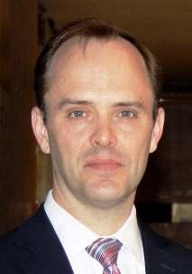 M.Joshua Lincoln