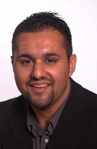 Fiyaz Mughal, le directeur de Faith Matters (Sujets religieux), une organisation interreligieuse et anti-extrémiste basée au Royaume-Uni