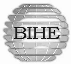 L'Institut bahá'í d'enseignement supérieur (IBES) a été créé en 1987 comme une initiative communautaire pour répondre aux besoins éducatifs des jeunes bahá'ís à qui a été systématiquement refusé l'accès à l'enseignement supérieur par le gouvernement iranien.