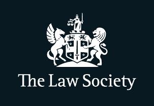 Law_20Society_20_303x209_-3.jpg