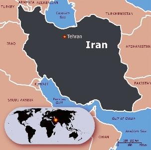 bahai.fr_588_Iran.jpg