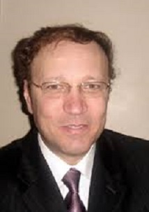 M.Ghaleb Bencheikh