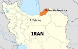 locator_map_iran_golestan_province_cropped