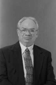 M. Fred Schechter