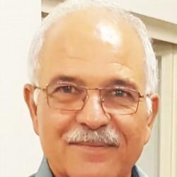 Farhang Amiri, âgé de 63 ans, a été assassiné à l'extérieur de son domicile le 26 septembre 2016 dans la ville de Yazd, en Iran, où lui et sa famille résidaient depuis longtemps.