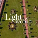 """""""Lumière du monde"""", un film sur la vie et les enseignements de Bahá'u'lláh, est mis en ligne aujourd'hui sur le site du bicentenaire."""
