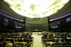 Pendant la séance extraordinaire, des représentants du Congrès ont parlé de la vie et des enseignements de Bahá'u'lláh, et notamment de la paix, de l'égalité des hommes et des femmes, du rôle de la jeunesse dans la transformation sociale, de la justice et de l'éducation.
