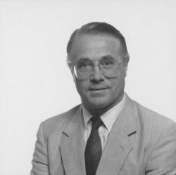 M. Hartmut Grossmann