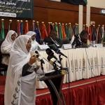 La 30e session ordinaire du Comité africain d'experts sur les droits et le bien-être de l'enfant (CAEDBE) s'est tenue le 6 décembre dans la capitale du Soudan.
