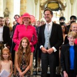 1569566747-dutch-parliamentary-year-begins-interfaith-gathering-gives-voice-youth-00