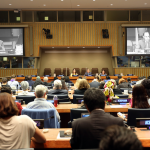 1570448520-general-assembly-summit-civil-society-prominent-voice-00