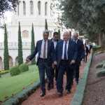 1572284443-president-israel-visits-world-centre-honor-bicentenary-amid-commemorations-00
