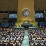 1573750845-un-iran-end-human-rights-violations-against-bahais-00