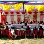1583135102-india-village-chiefs-discuss-future-unprecedented-gathering-00
