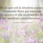 1584870960-naw-ruz-quote-french-2