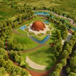 1588161266-local-temple-design-unveiled-india-00