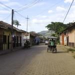 1588242068-community-banks-nicaragua-early-precautions-00