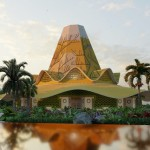 1593685780-design-unveiled-first-bahai-temple-congo-00