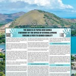 1594300083-bahais-png-statement-gender-based-violence-society-00
