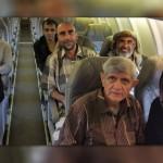 1596136729-six-bahais-imprisoned-houthis-freed-yemen-00