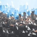 1596546314-cities-belong-those-build-bahai-chair-india-urbanization-00