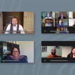 1599485110-beyond-critique-constructive-engagement-virtual-abs-conference-00