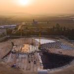 1601363066-shrine-abdul-baha-foundations-completed-00