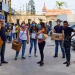 1602852086-youth-beirut-disaster-recovery-network-01