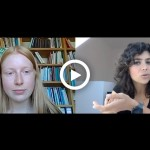 Un nouveau blog vidéo, lancé par le Bureau bahá'í autrichien des affaires extérieures, explorera des sujets tels que la protection de l'environnement, les migrations, la cohésion sociale et le rôle des jeunes dans la transformation sociale.