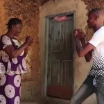 1586437512-youth-sierra-leone-film-protect-community-coronavirus-00