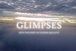 « Regards sur l'esprit de l'égalité des sexes », un film de la BIC sur l'égalité entre les femmes et les hommes, présenté en avant-première le 3 février, marque le 25e anniversaire de la Déclaration historique et du Programme d'action de Pékin.