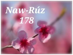 Naw Ruz_00
