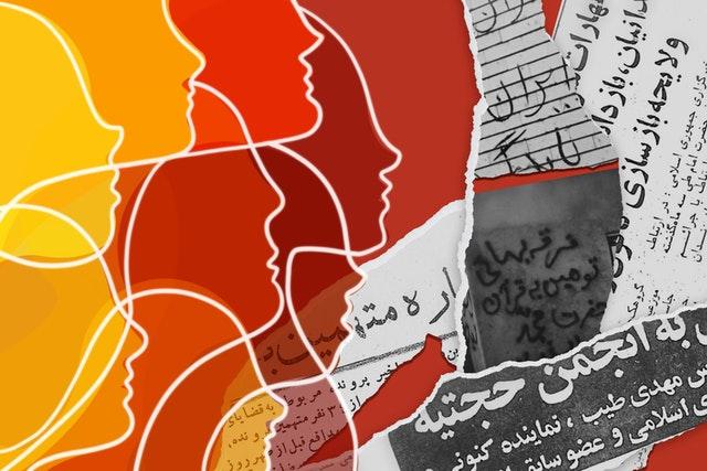 Des responsables gouvernementaux et des personnalités éminentes lancent un cri d'alarme alors qu'une campagne d'incitation à la haine et de propagande contre les bahá'ís iraniens, soutenue par l'État, atteint de nouveaux sommets.