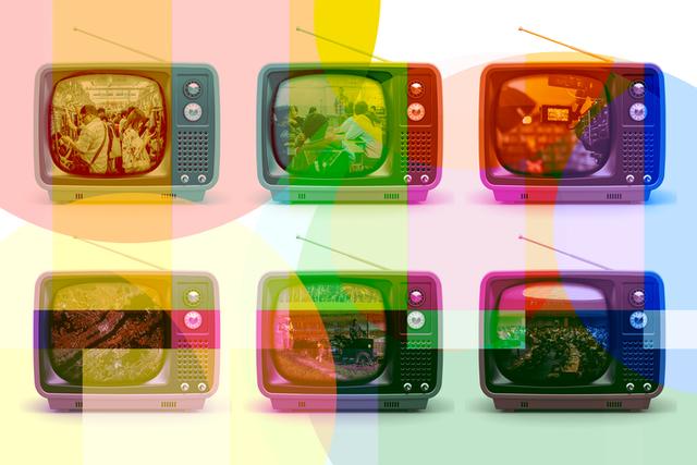 Une discussion, intitulée « The Media, the Narrative, the People & their Leaders » (Les médias, le récit, le peuple et leurs dirigeants), organisée par le BIC, a réuni des journalistes pour explorer comment les médias d'information peuvent construire l'unité, dans le cadre des efforts plus larges du BIC pour contribuer au discours sur le rôle des médias dans la société.