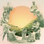 Une réunion organisée par le Bureau de Genève du BIC a examiné comment les connaissances générées par les agriculteurs peuvent éclairer et renforcer les politiques internationales en matière d'alimentation et d'agriculture.