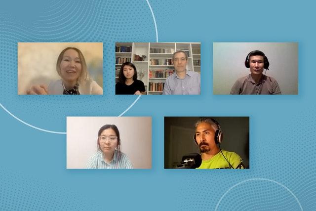 Une discussion récente sur les dimensions éthiques et morales du journalisme.